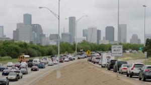 commuter-traffic-houston-22-HR-diabetes