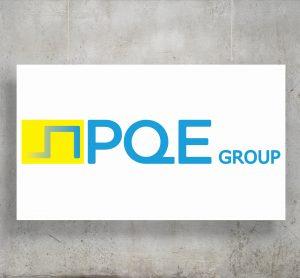 Company Profiles - European Pharmaceutical Review