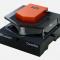 Nanosurf CoreAFM released