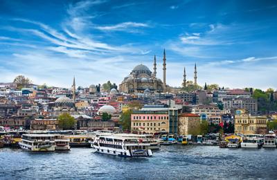 cphi-istanbul