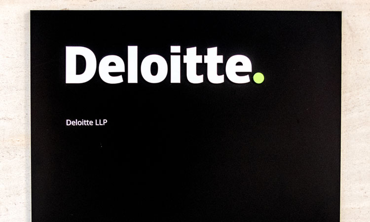 Deloitte finds Pharma returns on R&D reach new low - EPR