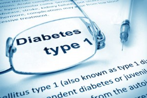 diabetes-liraglutide-274849448
