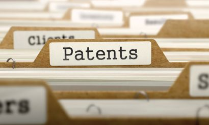Invalidating patents in advance can be a prudent strategy
