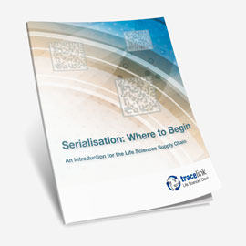 eBook: Serialisation – Where to begin