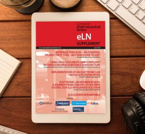 eLN supplement 2011
