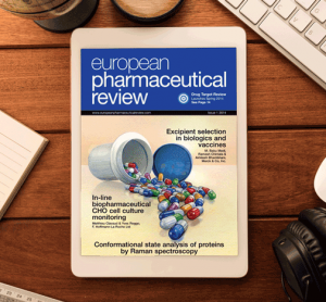 European Pharmaceutical Review - Issue 1 2014