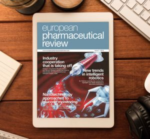 European Pharmaceutical Review - Issue 2 2016