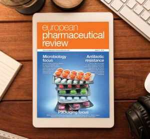 European Pharmaceutical Review - Issue 3 2016