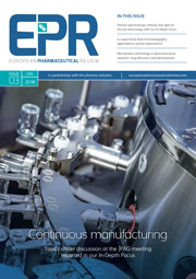 epr 3 2018 magazine cover