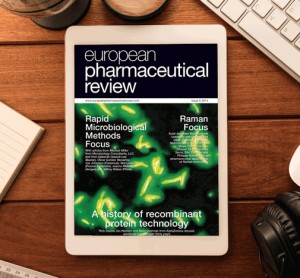 European Pharmaceutical Review - Issue 5 2014