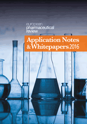 Application Notes Whitepapers supplement 2016