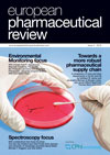 European Pharmaceutical Review Issue #4 2016