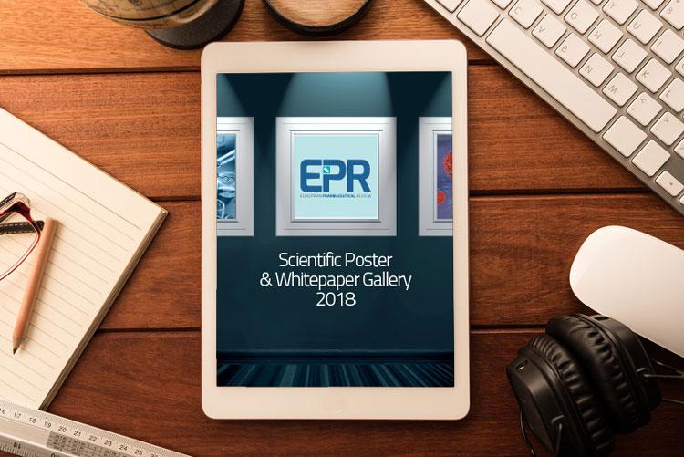 EPR poster gallery 2018