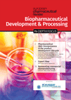 digital issue #1 2017 biopharma in-depth focus