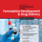 digital issue #1 2017 formulation development drug delivery in-depth focus