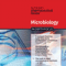 Digital issue #2 in-depth focus microbiology