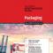 Packaging In-Depth Focus 2017