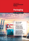 Digital issue #2 in-depth focus packaging