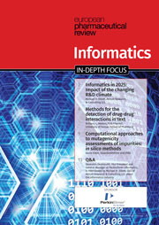 Informatics Supplement
