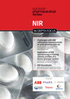 NIR Supplement