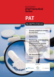 PAT In-depth focus 2015