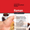 Raman In-Depth Focus