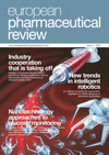 European Pharmaceutical Review Issue #2 2016