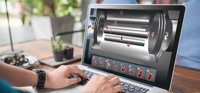 syft technologies webinar