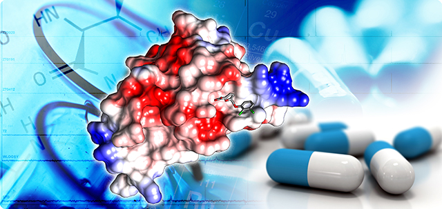 NMR-based fragment screening for drug discovery webinar