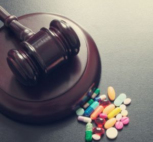 patent litigation