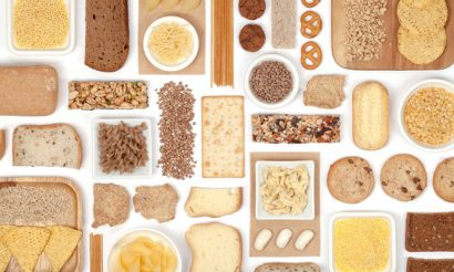 Sticking to a gluten free diet is the treatment for Coeliac disease