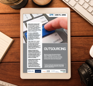 Guide to outsourcing
