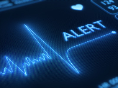 heart failure treatment market