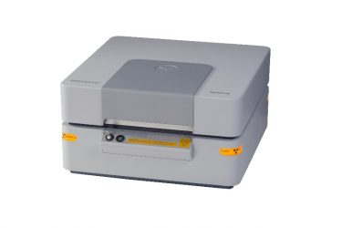 The Epsilon 4 benchtop XRF spectrometer