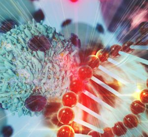 immunotherapy resistance image