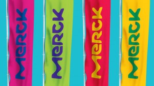 merck-3