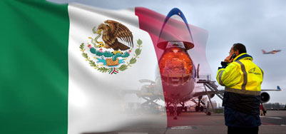 Yusen Logistics Expands Air Freight Forwarding Operations in Mexico