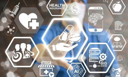 pharma digitalisation challenges and opportunities in transforming