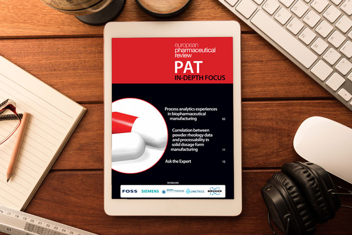 PAT supplement 2012