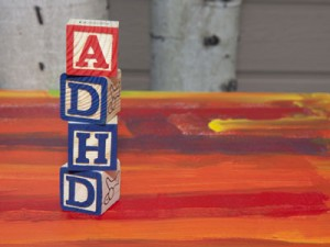 patient-advocacy-adhd