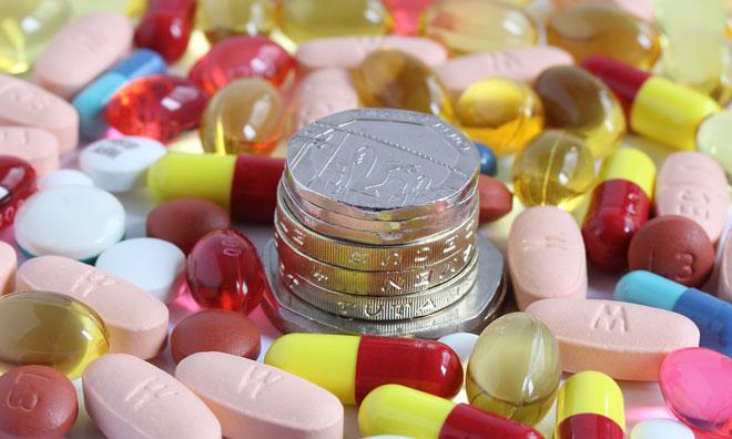 Diabetic Gastroparesis Drugs Market 2020 Global Industry Trends – Sumitomo,  Cadila Pharmaceuticals, Teva, Johnson & Johnson | Kentucky Journal 24
