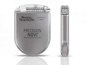 precision-novi