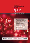 qPCR Supplement
