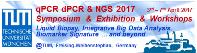 qpcr-dpcr-ngs-2017-logo-tum-freising