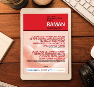 Raman supplement 2011