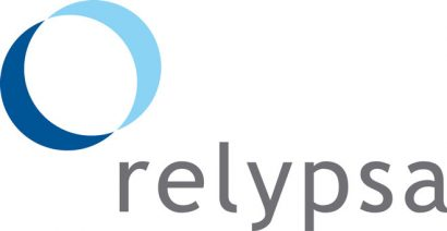 relypsa-logo