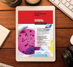 RMMs In-Depth Focus 2016