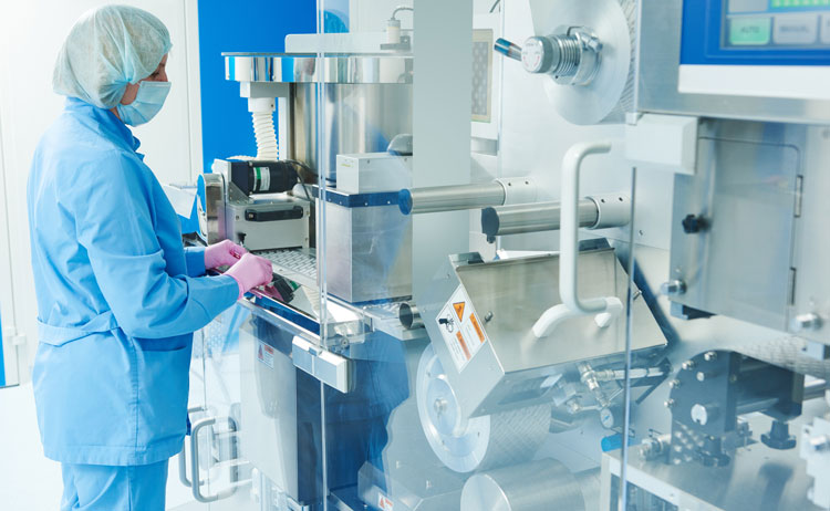 Continuous manufacturing regulatory and quality assurance challenges