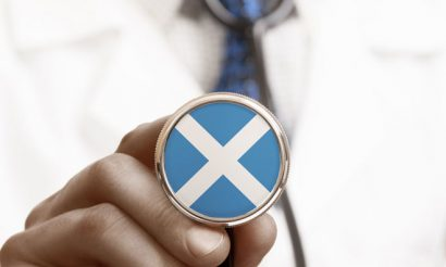 scotland-nhs-lung-cancer