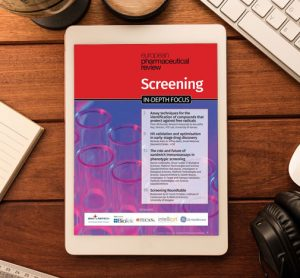 Screening In-Depth Focus 2014